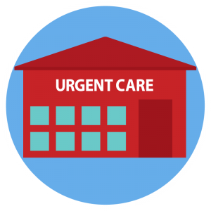 Doctor Online Oklahoma is Oklahoma's choice for online urgent care