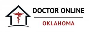 Doctor Online Oklahoma