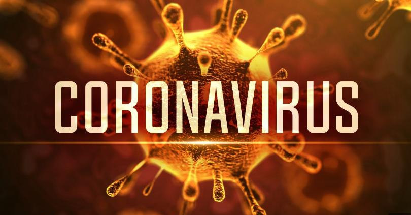 Coronavirus Consult Doctor Online Oklahoma