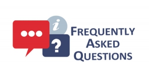 FAQs About Doctor Online Oklahoma