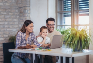 Why Choose Doctor Online Oklahoma?