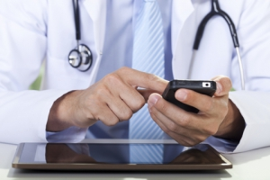 Doctor Online Oklahoma Online Doctor Visits