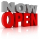 Doctor Online Oklahoma Now Open