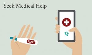 Telemedicine and Virtual Visits