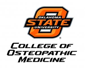 Dr. White OSU-COM