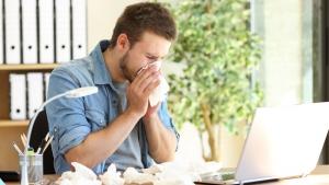 Telemedicine and Virtual Visit
