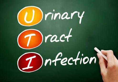 UTI Evaluation and Treatment
