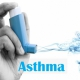 Asthma Exacerbation Treatment